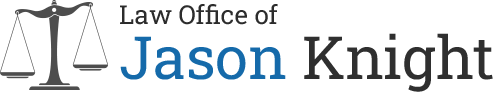 Law Office of Jason Knight